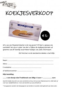 Flyer-koekjes-Destrooper_web